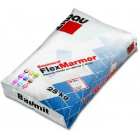 Baumit Baumacol FlexTop White
