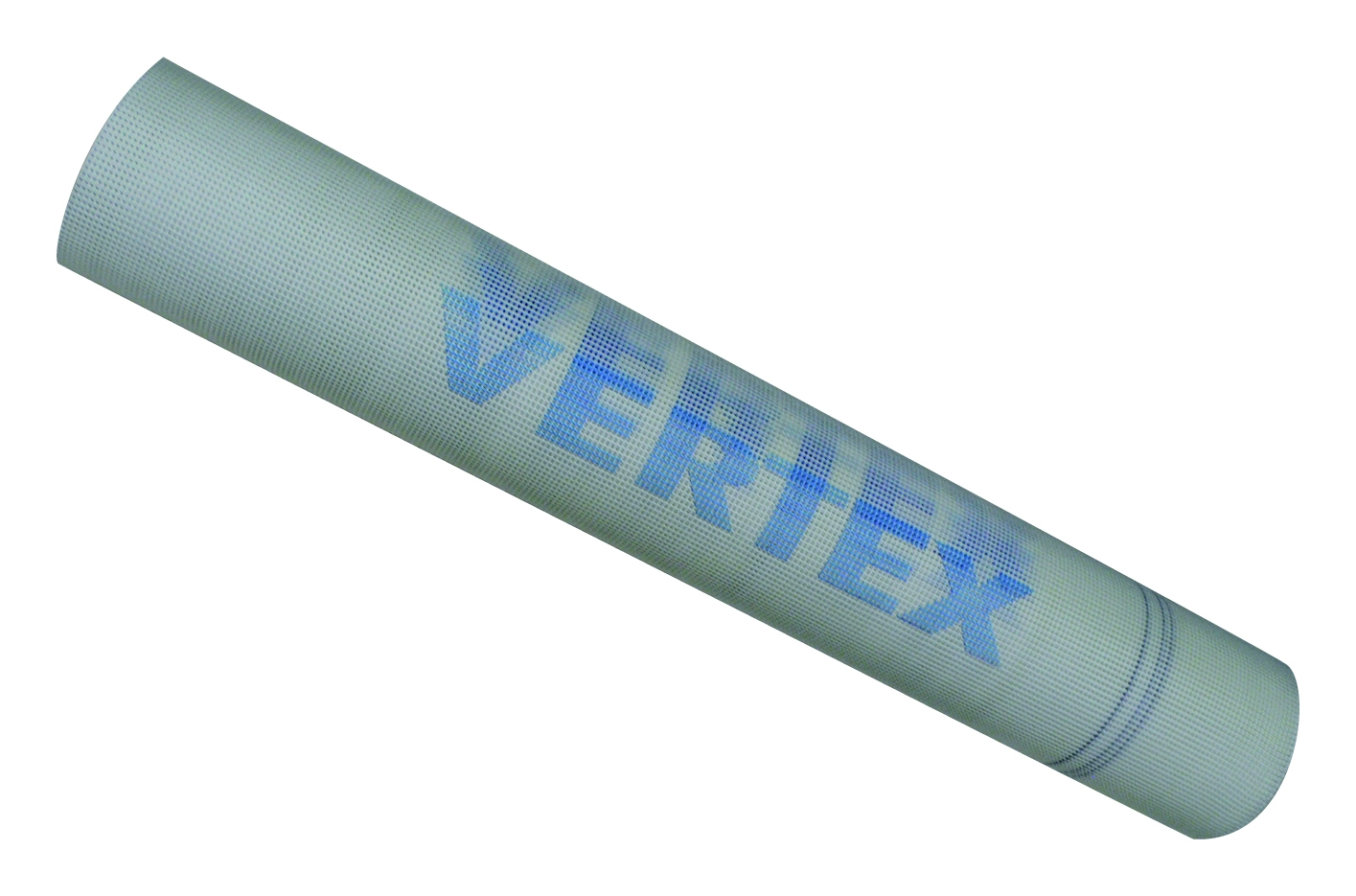 Perlinka Vertex R 51 - 58 g/m<sup>2</sup>