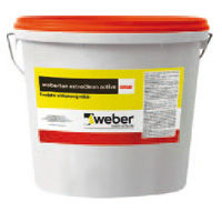 Weber.ton Extraclean Active