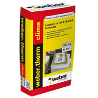 Weber.therm Clima