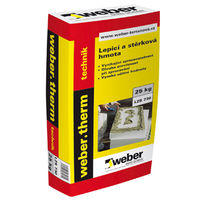 Weber.therm Technik